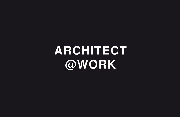 elina vilá de vilablanch jurado de architect@work BCN