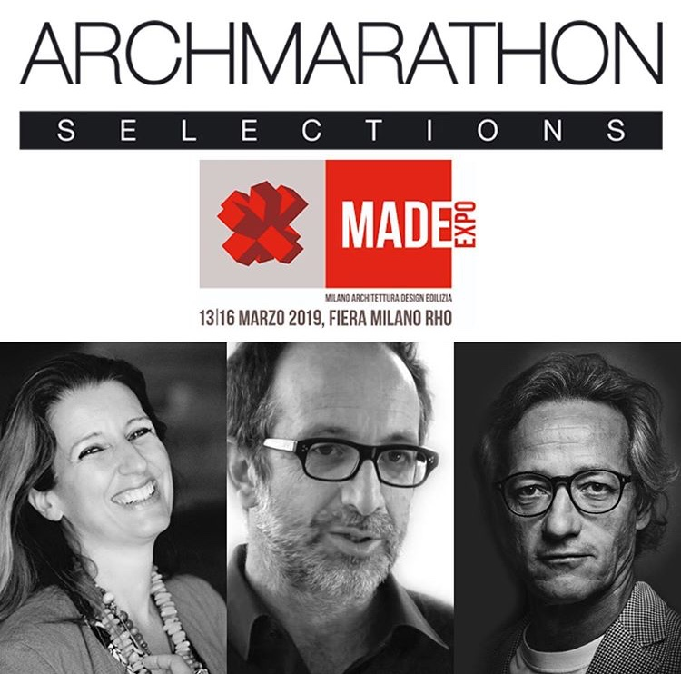Casa Burés interior design by vilablanch en Archmaraton Awards selection
