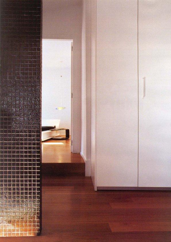 Diseño Interior. Nº 144