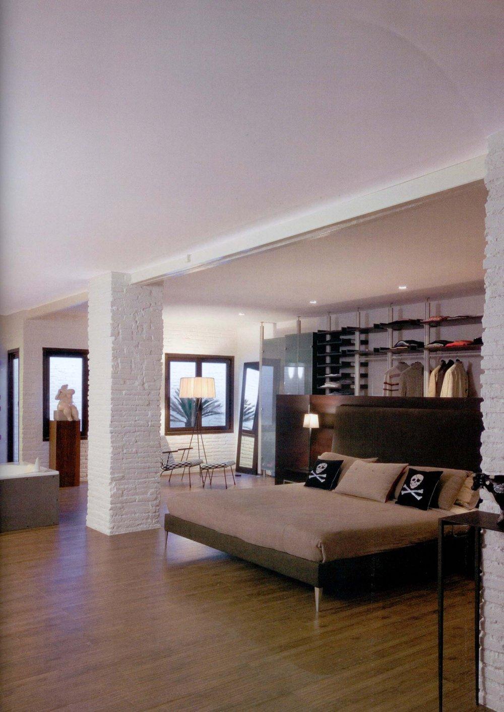 Diseño Interior Nº210