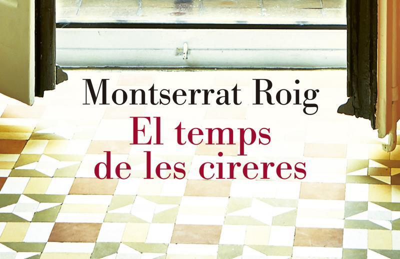 proyecto vilablanch portada libro edicions 62