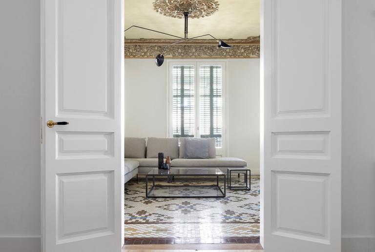 atico_casa_bures_vilablanch