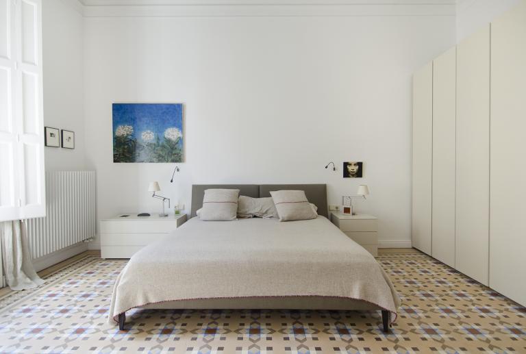 restauracion_modernista_vilablanch_ensanche_barcelona
