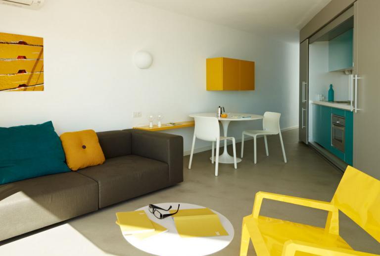 vilablanch reforma apartamento playa