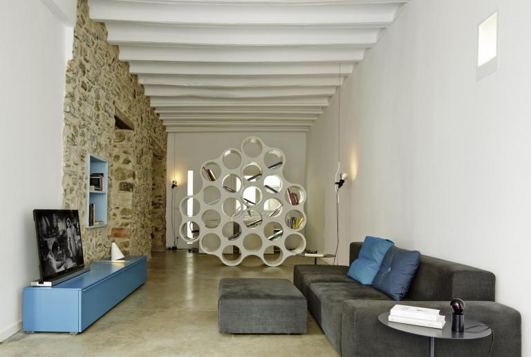 Apartamento en Falset, Tarragona